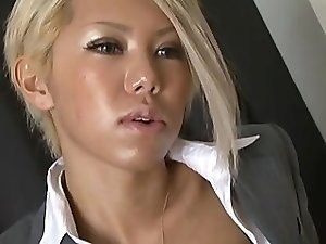 Sweet ladyboy in free porn video